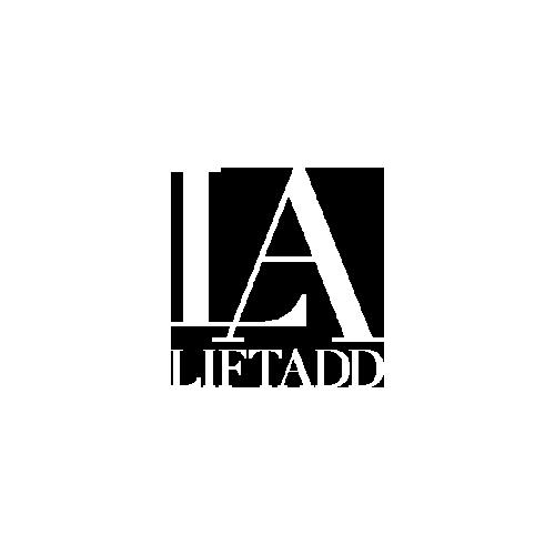 LIFTADD