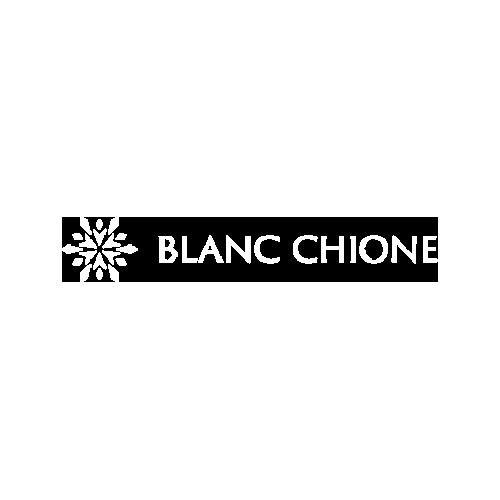 BLANC CHIONE