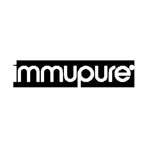immupure