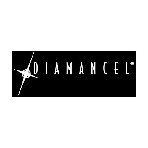 DIAMANCEL