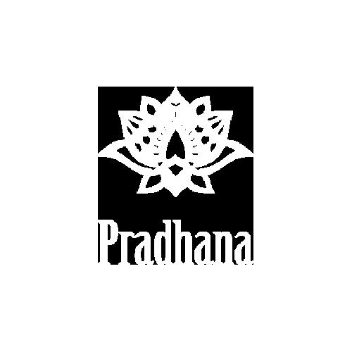 Pradhana