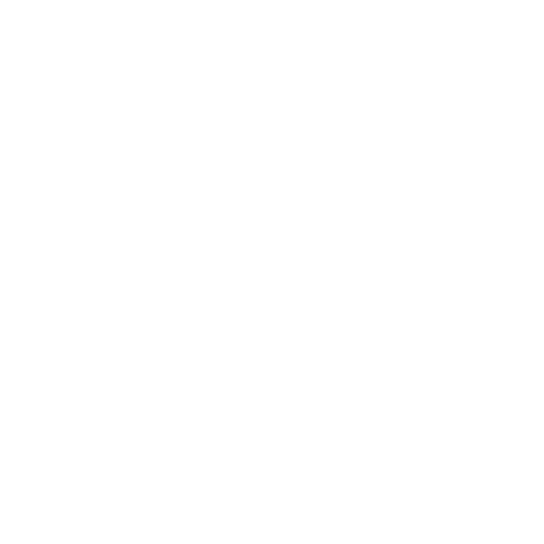 GILCHRIST&SOAMES