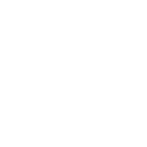 PRINSEPIA BEAUTY