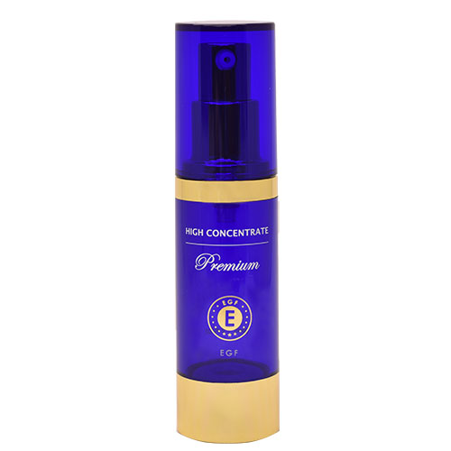 High Concentrate Premium EGF Serum