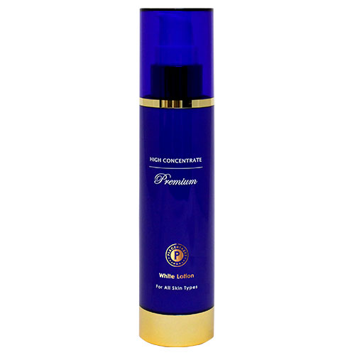High Concentrate Premium Placenta377 Lotion