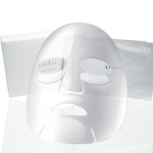 Lideal Veilfeuille de Lamella Mask