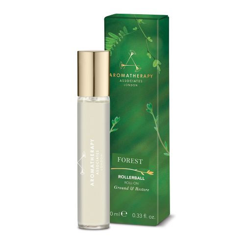 Forest Therapy Rollerball