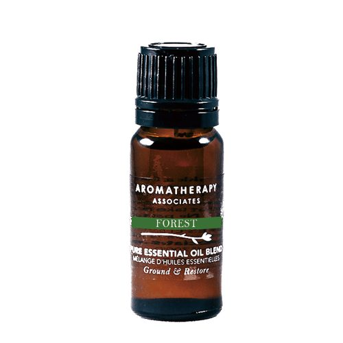 FOREST THERAPY ESSENTIAL OIL-2