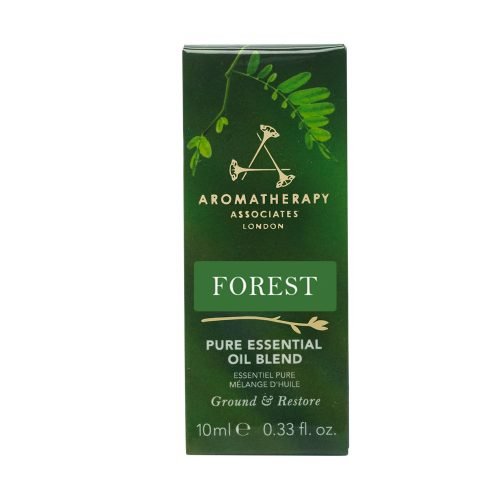 FOREST PURE ESSENTIAL OIL BLEND-3