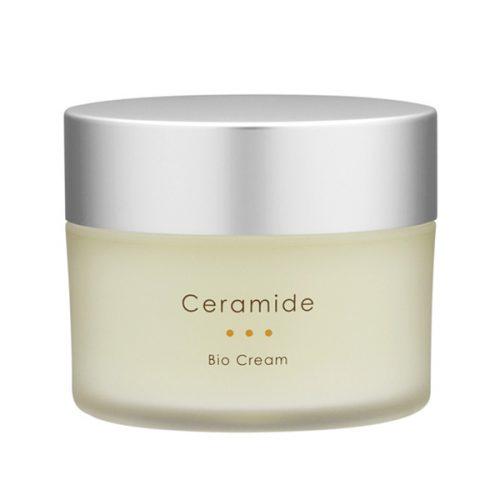Ceramide Bio Cream